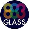 883 Glass